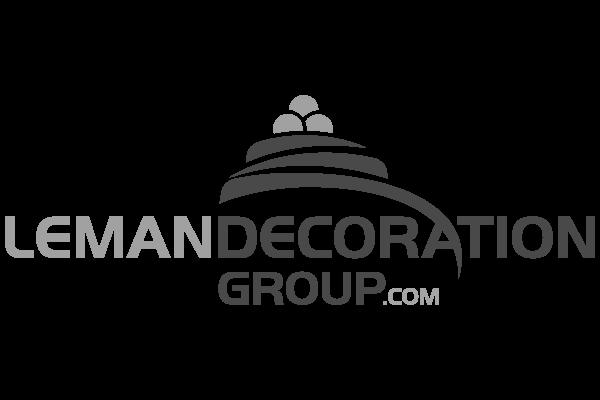 Leman Decoration Group